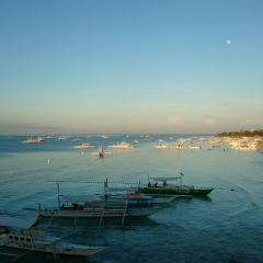 Panglao Island User Photo