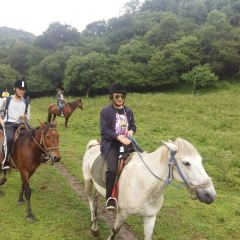 Guanshan Datang Private Ranch User Photo