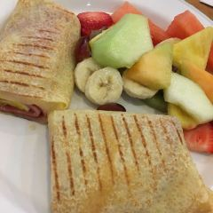 Cora Breakfast and Lunch User Photo