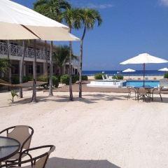 Cayman Islands National Museum User Photo