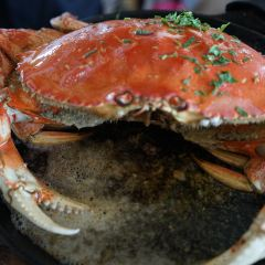 Crab House At Pier 39用戶圖片
