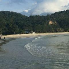 卡蘭布海灘用戶圖片