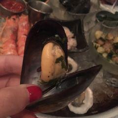 Coast Restaurant User Photo