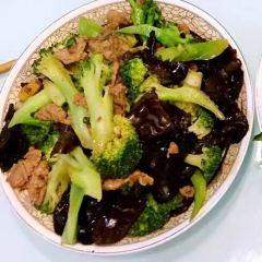 Latasia Chinese Kitchen用戶圖片