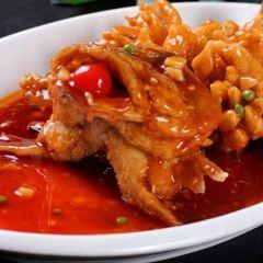 Bao's Kitchen用戶圖片