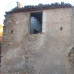 索倫托老磨坊遺址用戶圖片