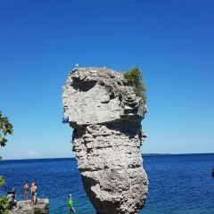 Bruce Peninsula National Park User Photo