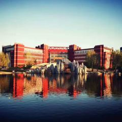 內蒙古師範大學用戶圖片
