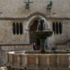 Fontana Maggiore User Photo