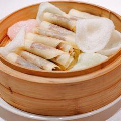 Jin Xiu Hong Lou(Ding Wang Tai Dian) User Photo