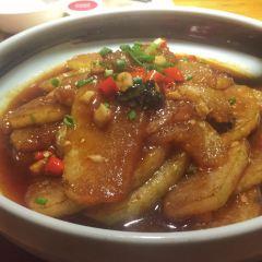 Yu Fei Yu Shi Shang Xiang Cai User Photo