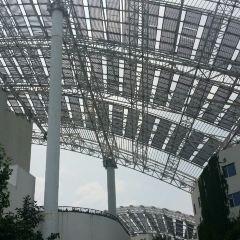 China Solar Museum User Photo