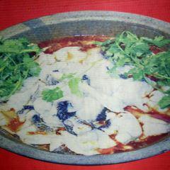 川渝石鍋魚用戶圖片