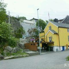 Innlandet User Photo