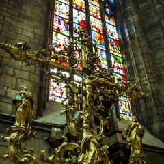 聖墓堂用戶圖片