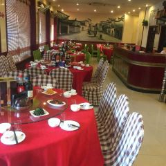 Sujong Old Kitchen(湖畔餐廳)用戶圖片