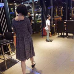 Pang Guo Xuan (Xin Hua Road) User Photo