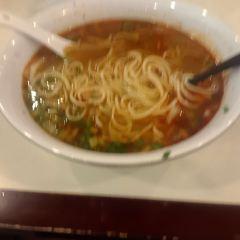 蘇氏牛肉麵(東區丹尼斯店)用戶圖片