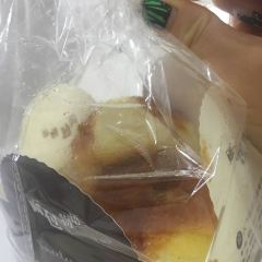 王子蛋糕坊(武裝部店)用戶圖片