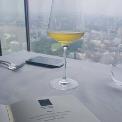Altitude Restaurant User Photo