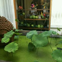 Hum Vegetarian, Cafe & Restaurant User Photo
