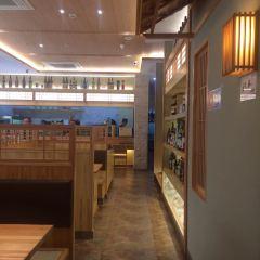 福澤屋(文峰店)用戶圖片