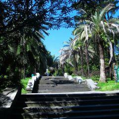 Riviera Park User Photo