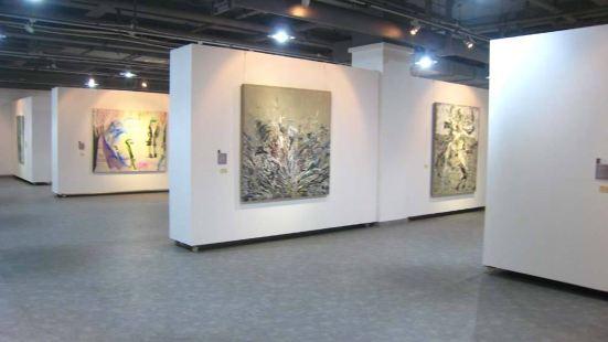 Shijiazhuang Dangdai Art Gallery