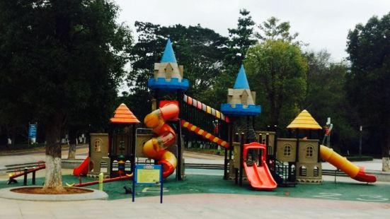 增城區兒童公園