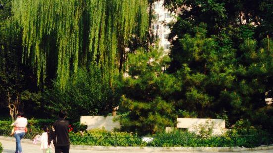 Xiaotian'er Park