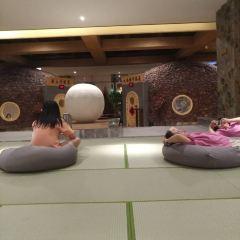 樂湯匯溫泉生活館用戶圖片