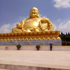 Mile Temple User Photo