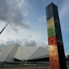 阿德萊德慶典中心用戶圖片