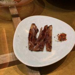 """""""泓""""日本料理用戶圖片"""