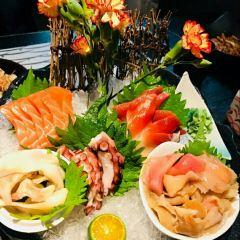 松鶴精緻料理用戶圖片