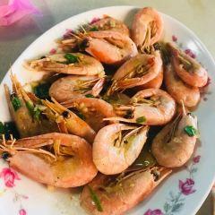 Zhuang Ji Seafood Congee( Liuhe Tourist Night Market ) User Photo