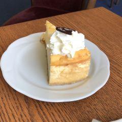 Pfunds Cafe Restaurant User Photo