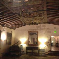 Wrigley Mansion User Photo