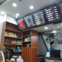 Zhang Fei Beef( Guan Qian Street ) User Photo