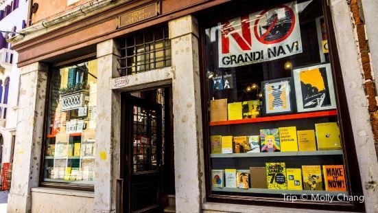 Libreria MarcoPolo