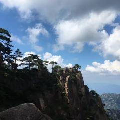 석인봉 여행 사진