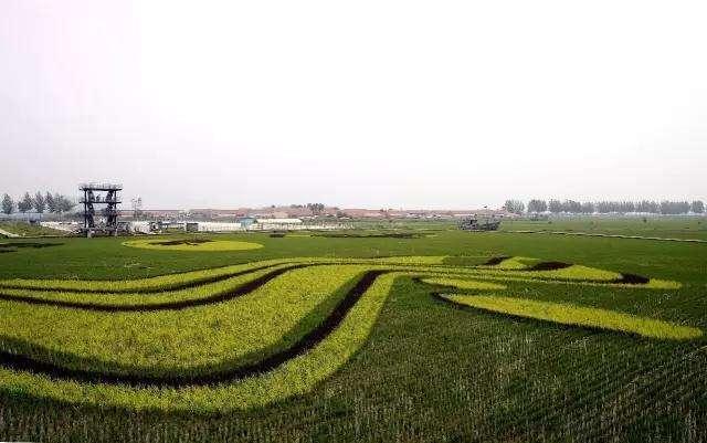 Beijingzizhen
