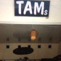 Tam's Pub and Surf Shop User Photo