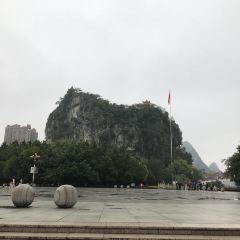 Lingfeng Park User Photo