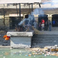 Pachali Bhairav Yuwa Pariwar User Photo