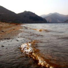 咸甯金桂湖用戶圖片
