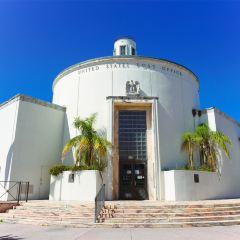 Art Deco Historic District User Photo