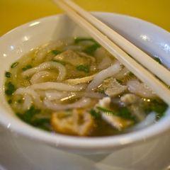 Pho Bo. Ga User Photo