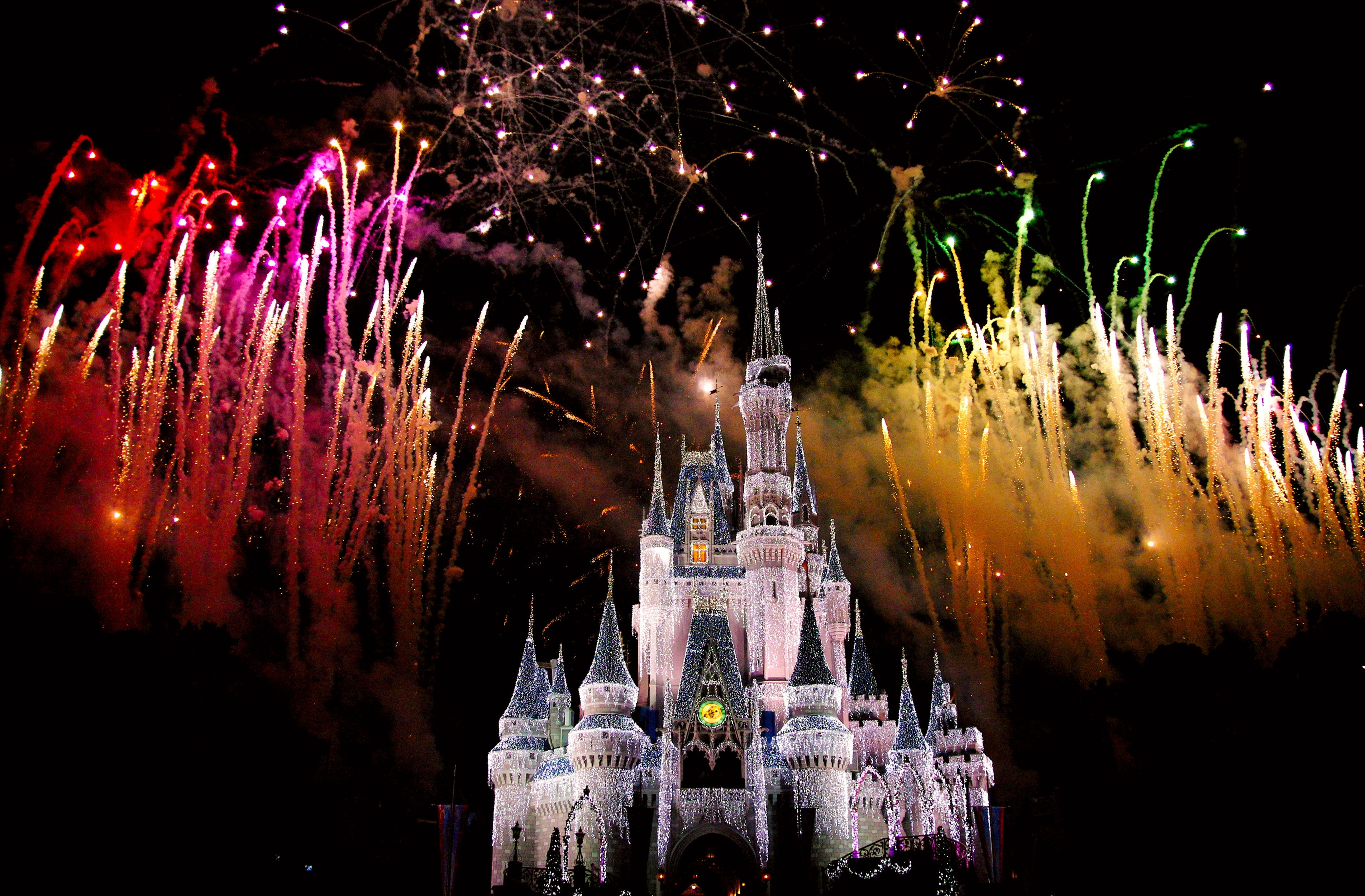 Disney Reopen 2020: Walt Disney World Resort Reopen on July 11