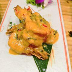 Bo.Lan Restaurant User Photo